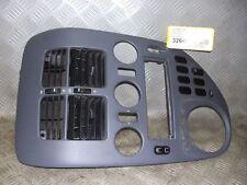 Lüftungsgitter Mercedes-benz Vito 112 CDI 2151 cm%3 - 90 kW - 122 PS - 4
