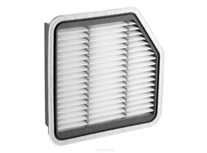 Ryco Air Filter A1734 fits Lexus IS IS250 (GSE20R), IS350 (GSE21R)
