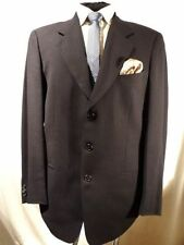Wool Suits & Tailoring Classic ARMANI for Men