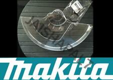 New Makita Safety Cover Guard & Return Spring LS1013 Chop Mitre Saw Spare Part