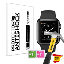 Protecteur D'écran Anti-Chocs Anti-Casse Apple Watch 38mm (1st gen)