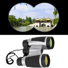 Folding Outdoor Travel Hunting Day Night Binoculars Telescope Zoom 6 x 30