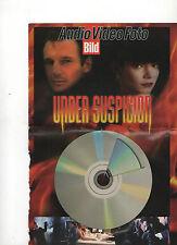 Die besten Filme auf DVD  Spannung/ Nervenkitzel / Action / Filme/Krimi/Video