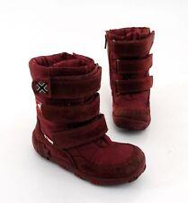 Elefanten Winter-Größe 25 Schuhe für Mädchen