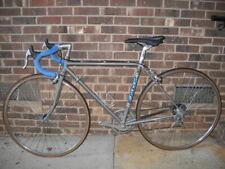 "1983 Trek 630 Reynolds 531 19"" 48cm Shimano 600 vintage Trek"
