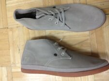 **New** Gola Men`s Casual. Size 9 Nice Leather!