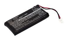 Batterie type 100-PM004-10-0 B-8613 500mAh Pour Magellan GPS Companion