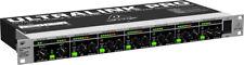 BEHRINGER MX882 ULTRALINK PRO MIXER PASSIVO / SPLITTER 8 CANALI