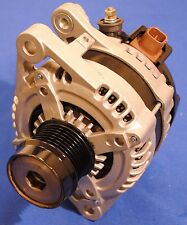 Lexus es 350 alternator