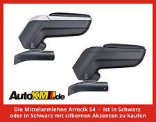 Mittelarmlehne PEUGEOT 208  * modell Armcik s4