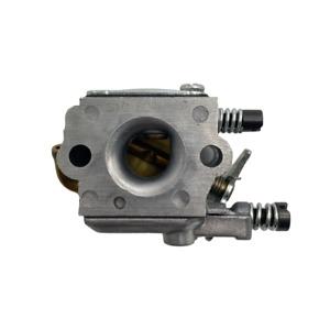 Zama Carburetor C1S-S1C S1 for STIHL Chainsaw 009 010 011 023 Carb
