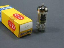 1 tubo electrónica PHILIPS EL508 / vintage tubo de vacío amplifidor/NOS