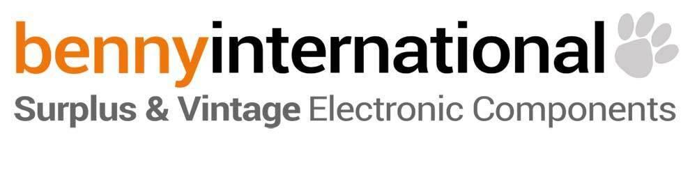 BennyInternational Electronics