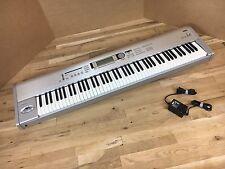 Korg TRITON Le 88 Music Workstation Keyboard