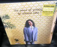 Alessia Cara - The Pains Of Growing [VINYL LP] New Sealed 2lp Def Jam. Freepost