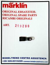 MARKLIN  21929 - 219290    GANCIO  KUPPLUNG 3070 3071 3150