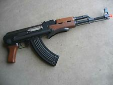 Double Eagle 900C AK-47S AEG Airsoft Gun