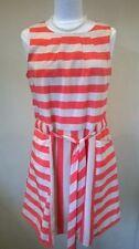 NEXT Regular Dresses Kaftan/Beach