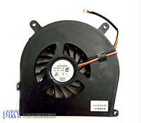 A-POWER GPU Fan for Clevo 6-31-x720s-101/BS6005MS-U94/NP8150/P150EM US seller