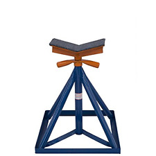 "Brownell Boat Stands KS1 Keel Stand 20""-33"" New Dealer Direct"