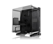 Thermaltake CA-1H9-00T1WN-00 Core P1 TG Mini ITX Wall-Mount Chassis
