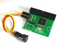 PS2 Keyboard adapter for APPLE //c