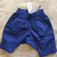 BONDS Pop Woven Cargo 000 Blue Pants *BNWT* $32.95. 10 Items = $5 Post