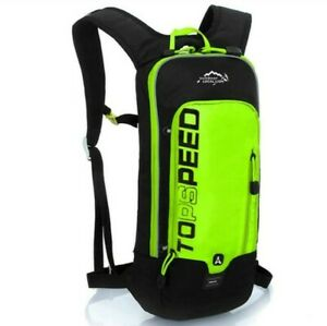 LOCAL LION OUTDOOR BAG BACKPACK 6L EASY TRIP