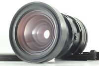 🎞[NEAR MINT] Mamiya Sekor SHIFT Z 75mm F/4.5 W For RZ67 Pro II D From JAPAN