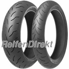 Motorradreifen Bridgestone BT016 R Pro 180/55 ZR17 73W