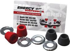 ENERGY SUSP. HANDLEBAR MOUNT BUSHING Fits: Kawasaki KX250F,KX450F