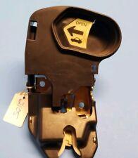 Honda Civic 2001-2005  Trunk Latch OEM Lid Actuator Release Lock