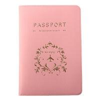 Reisepasshülle Pass Hülle Reisepass Etui Passport Cover Passport Case A+! C2V8