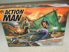 Hasbro Man Original (Opened) Action Figures for sale | eBay