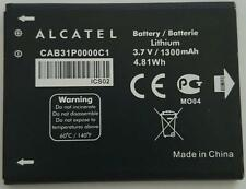 New OEM Alcatel CAB31P0000C1 One Touch OT-900 908 908F 909 910 915 918 983 985