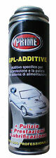 PRIME GPL ADDITIVO ML.150 - Additivo per sistema di alimentazione GPL