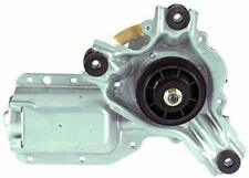NEW FRONT WIPER MOTOR FITS CHEVROLET GMC C K G SERIES TRUCK JIMMY 1983-1991