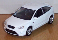 WELLY White Diecast Cars, Trucks & Vans