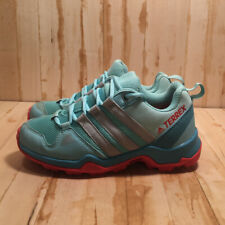 Adidas Terrex Kids Breathable Hiking Shoes ART BY1609 Size 11K  0010