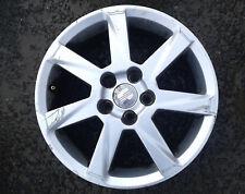 Jante Alu SEAT Ibiza 15 pouces - 6Jx15H2 ET38 - 6L0601025A
