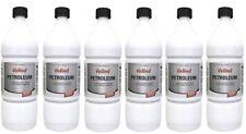 6x Velind Spezialpetroleum Petroleum Ölreiniger Fettreiniger 1L