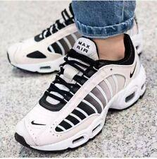Nike Air Max Tailwind IV CJ7976 603 Pink/Black/White Trainers Shoe UK 5 38.5
