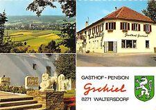 B68844 Gasthof Pension Gschiel Hartberg   austria hotel