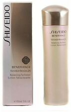 Shiseido Benefiance Wrinkle Resist 24 Balancing Softener 5 oz (150 ml)