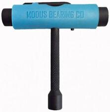 MODUS Skateboard Skate Tool Blue Australian BRAND