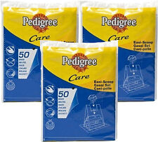 PEDIGREE Easi Scoop RICARICA 3 PACK AFFARE