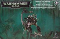 Talos Pain Engine Drukhari / Dark Eldar Warhammer 40K NIB Flipside