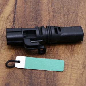 Hot FOR Ford Focus Fiesta Speedo Sensor98AB9E731AG Speedometer Speed Sensor