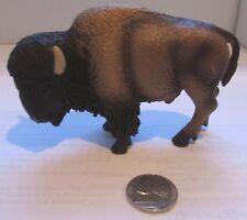 Schleich American Bison 14349