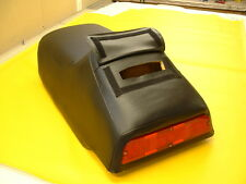 2000-2001 POLARIS RMK EDGE  600-700-800  SNOWMOBILE SEAT COVER *NEW*